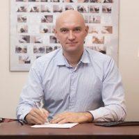 D.O. Piotr Cywiński