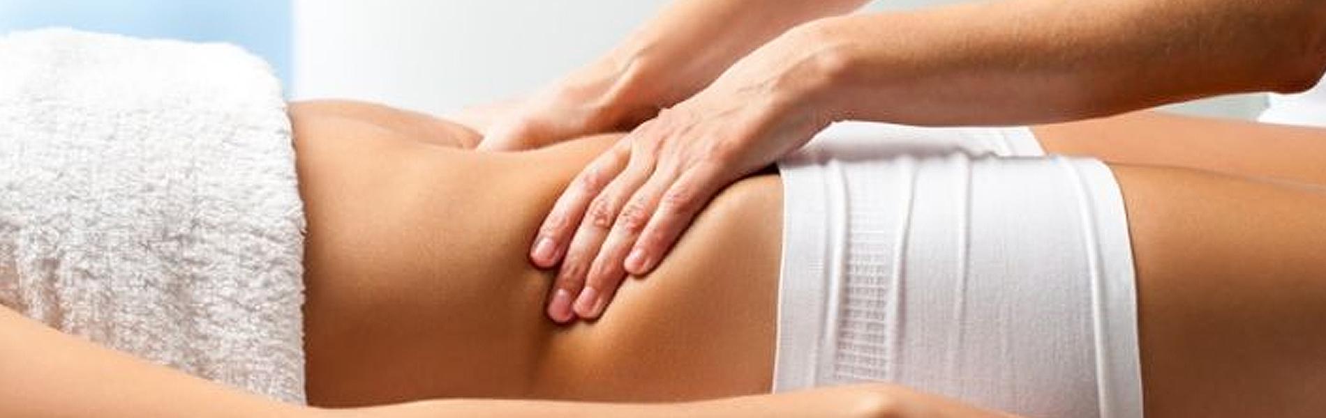 Kurs fizjoterapia uroginekologiczna