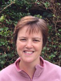 Samantha Gillard