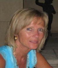 Christine van De Putte